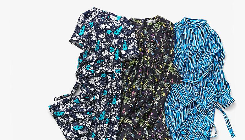 HELLO my DRESS Vol.4